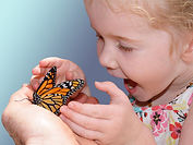 monarch-girl.jpg