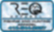 REO APPAREL BUSINESS CARD.jpg