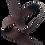 Thumbnail: Rouleau ceinture Marron Judo