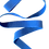 Thumbnail: Rouleau ceinture Bleue Judo