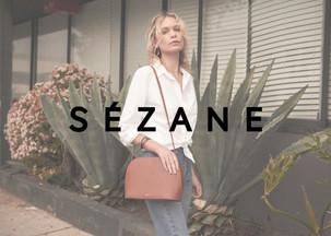 SEZANE 2.jpg