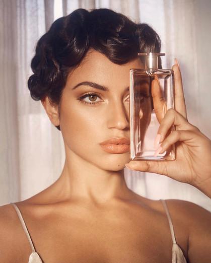 Innana - Lancôme Beauty