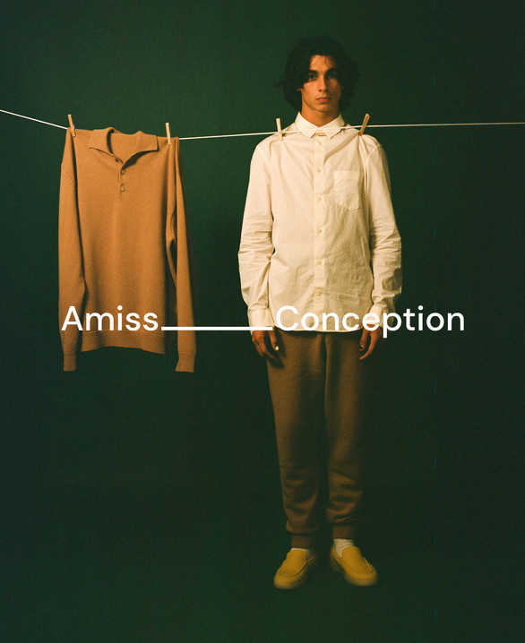 AMISS__CONCEPTION