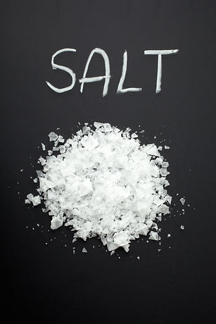 salt on black background.jpg