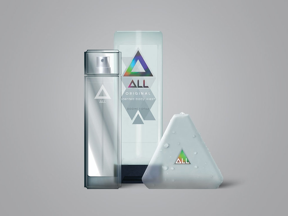 all_products-min.jpg