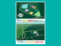 CTP---Maps---1600-x1200.jpg