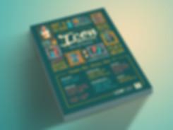 04-icon03-1600x1200.jpg