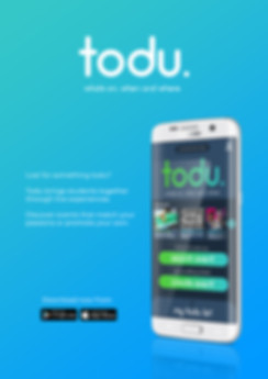 todu-poster.jpg