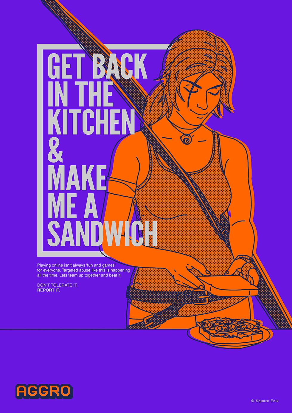 Aggro---Lara---Poster-sharp.jpg
