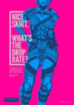 Aggro---Pandy---Poster-sharp.jpg