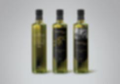 olive oil-min.jpg