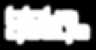 Personal Branding - full logo.png