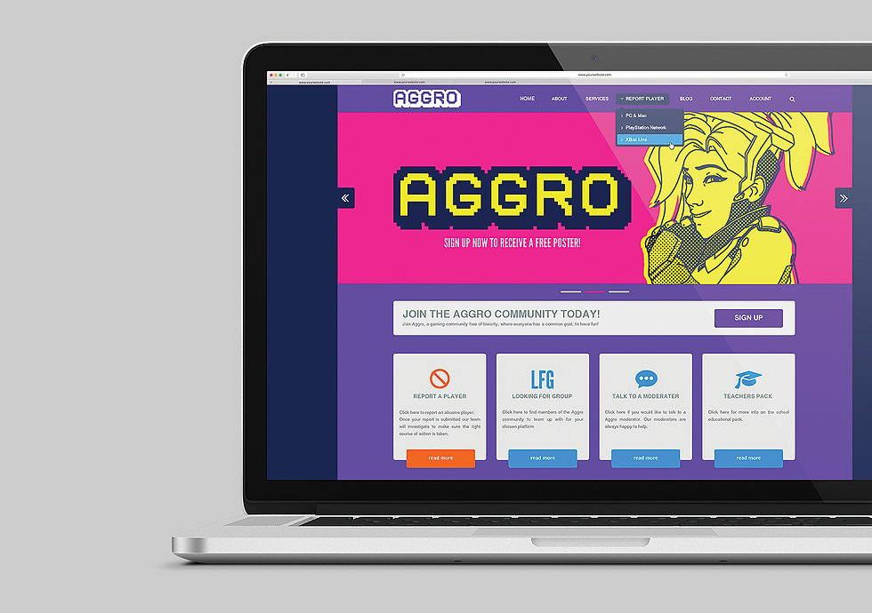 AGGRO---website.jpg