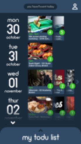 5(final)todu - search-min.jpg