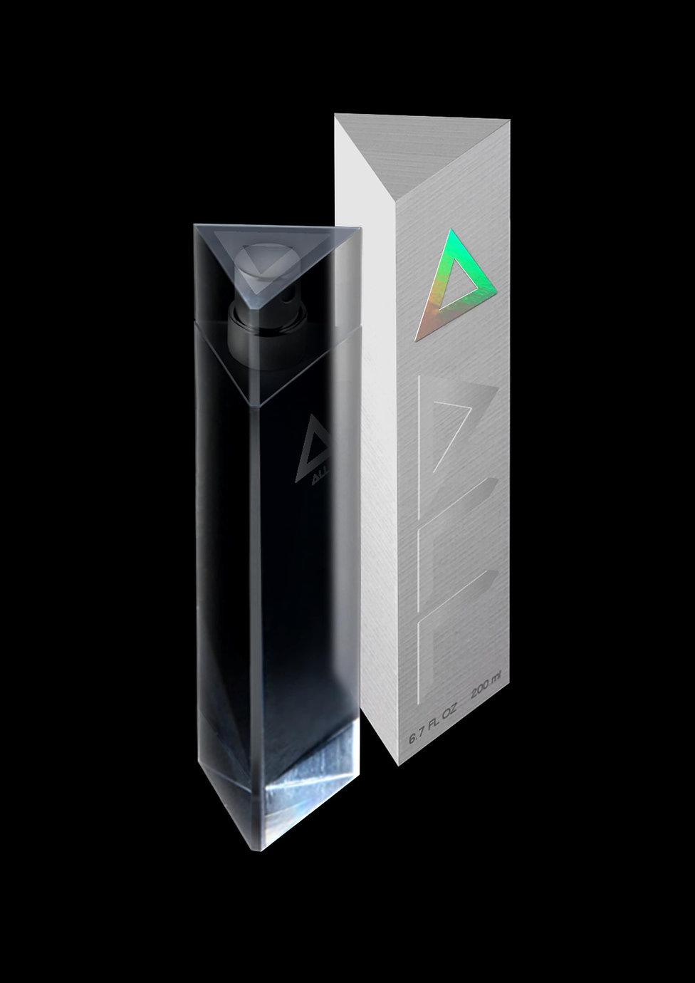 bottlebox-min.jpg
