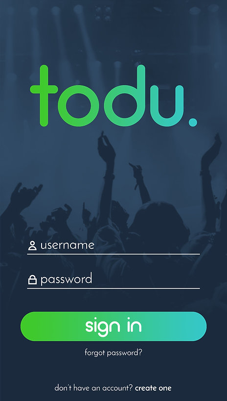 1(final)todu - sign in screen-min.jpg