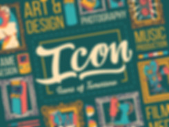 03-icon01-1600x1200.jpg