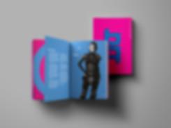 13-journals02-1600x1200.jpg