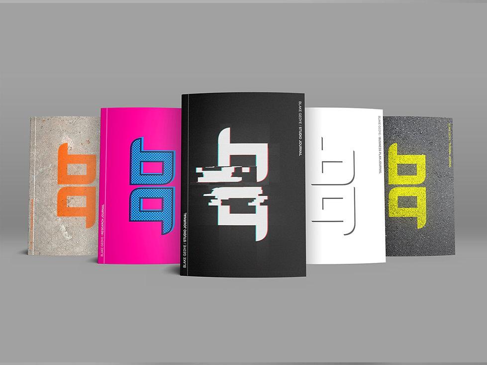 12-journals01-1600x1200.jpg