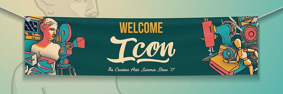 icon-welcome-crop-web-min.jpg