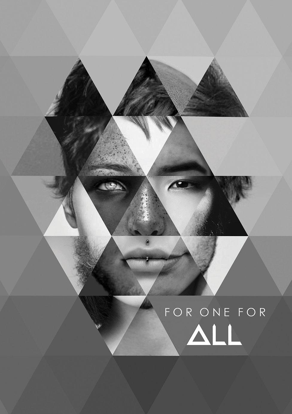 all-faces-web-min.jpg