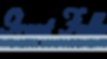 great-falls-logo_rgb.png
