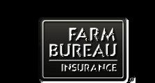 FarmBureau_logo.png