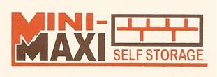 MMSS_logo.PNG