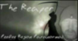 "Brian ""Reaper"" Horton"
