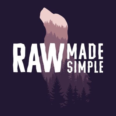 Raw Made Simple 5kg Bundle Deal