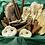 Thumbnail: Large Natural Treat Box