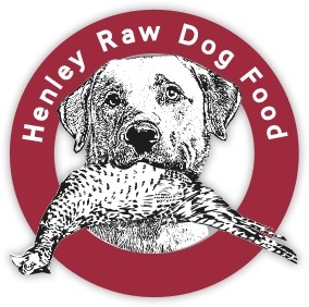 Henley's Raw 10kg Bundle Deal