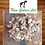 Thumbnail: HR Ox Tripe & Chicken 1KG