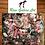 Thumbnail: HR Ox Tripe & Duck 1KG