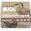 Thumbnail: Naturaw Simply Duck 500g