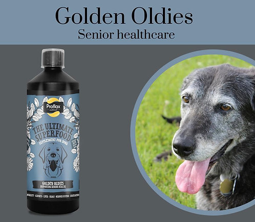 Proflax Golden Oldies 250ml