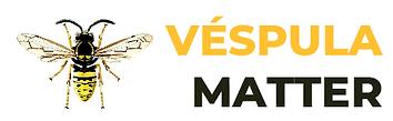 Vespula.png