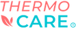 thermo-care-logo.png