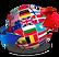 banderas-mundo.png