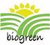 BioGreen.png