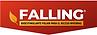 Logo Falling.png