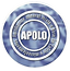 Apolo.png
