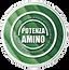 Captura de Pantalla 2021-04-25 a la(s) 1