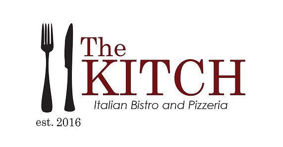 The Kitch Italian Bistro and Pizzeria est.2016