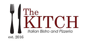The Kitch Italian Bistro