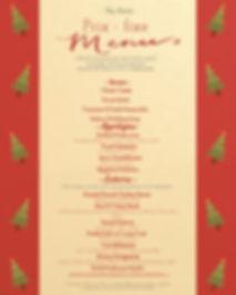 Pri-fixe Christmas Menu.v2.jpg