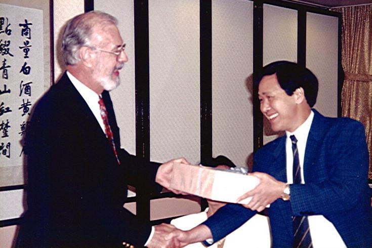 1988_1992-08.jpg