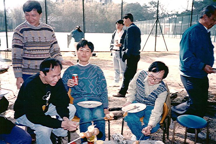 1995_1996-01.jpg