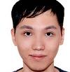 Mr. Chan Chun Ngai.png
