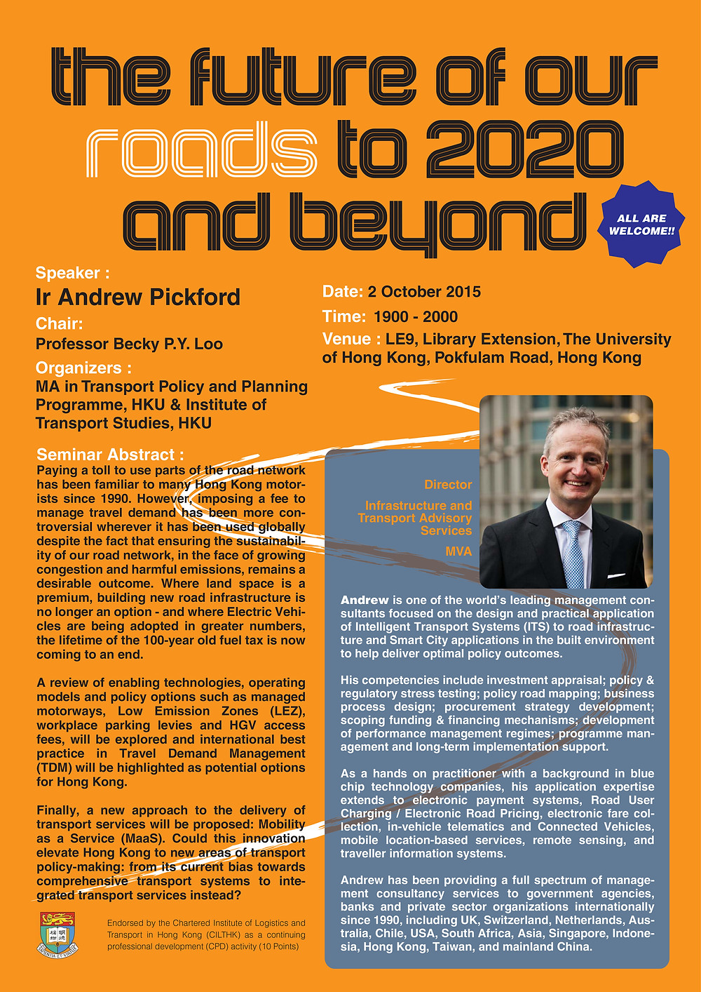 20151002 Seminar Poster